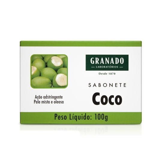 sabonete-granado-coco-100g-principal