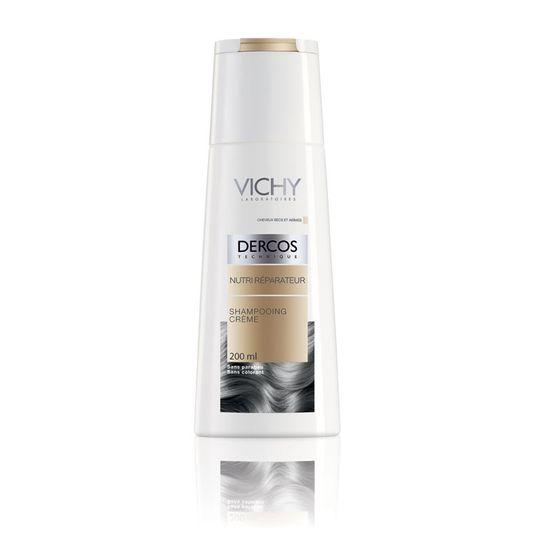 shampoo-dercos-nutri-reparador-200ml-principal