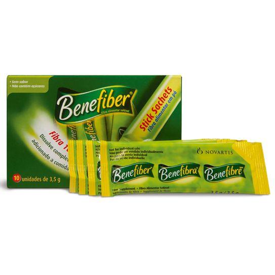 benefiber-nutrose-3-5g-com-10-saches-principal
