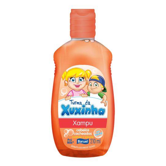 shampoo-turma-da-xuxinha-cacheado-infantil-210ml-principal