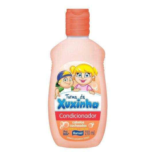 condicionador-turma-da-xuxinha-cabelo-cacheado-infantil-com-210ml-principal