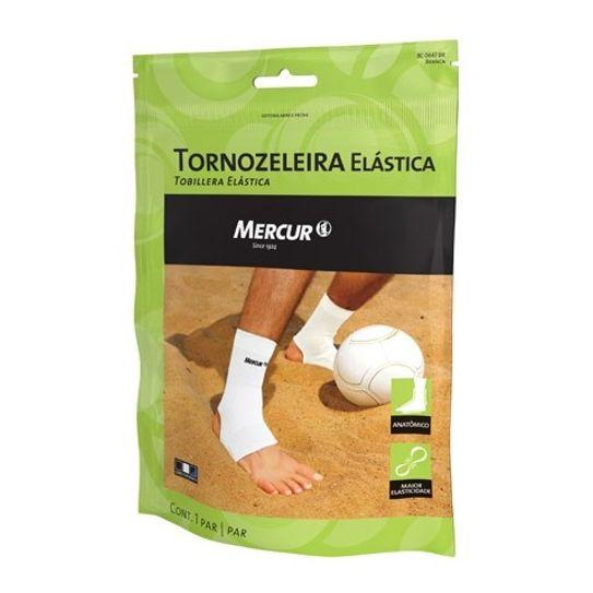 tornozeleira-mercur-elastica-tamanho-m-principal