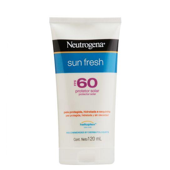 protetor-solar-neutrogena-sun-fps60-120ml-principal