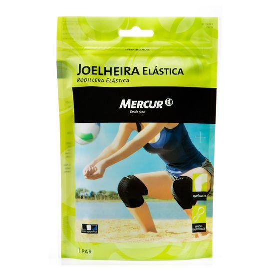 joelheira-mercur-elastica-p-principal
