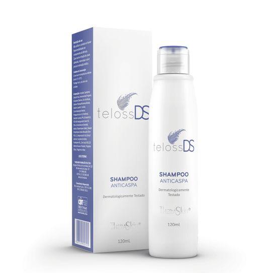 teloss-ds-shampoo-anticaspa-120ml-principal