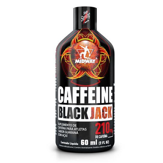 caffeine-black-jack-midway-guarana-com-acai-60ml-principal