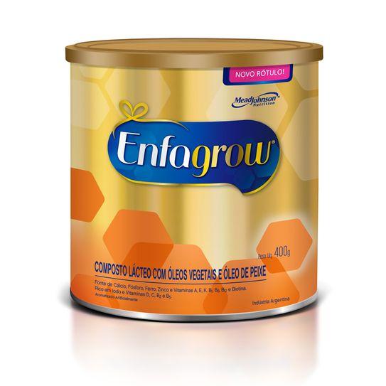 composto-lacteo-enfagrow-lata-400g-principal
