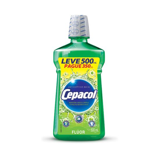 antisseptico-bucal-cepacol-fluor-leve-500ml-pague-350ml-principal