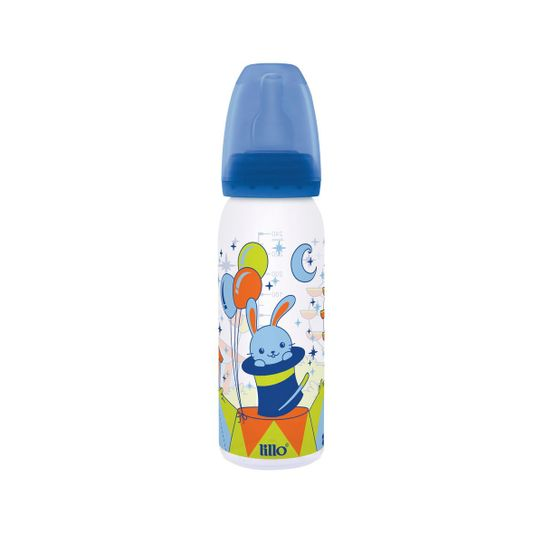 mamadeira-lillo-magia-silicone-cor-azul-240ml-principal