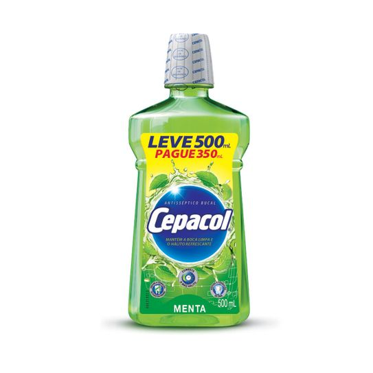 antisseptico-bucal-cepacol-menta-leve500-pague350ml-principal