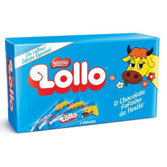 chocolate-nestle-lollo-com-3-unidades-principal
