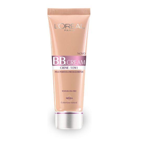 base-loreal-bb-cream-5-em-1-fps20-media-50ml-principal