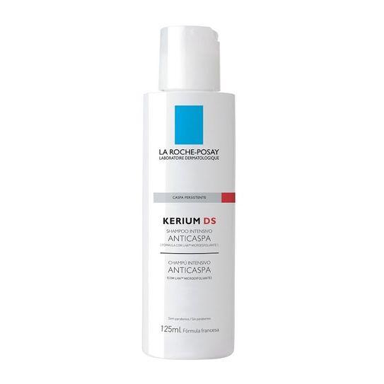 shampoo-kerium-anticaspa-ds-intensivo-125ml-principal