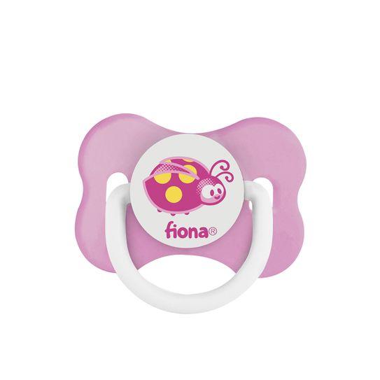 chupeta-fiona-desenho-baby-silicone-tamanho-2-cor-rosa-principal