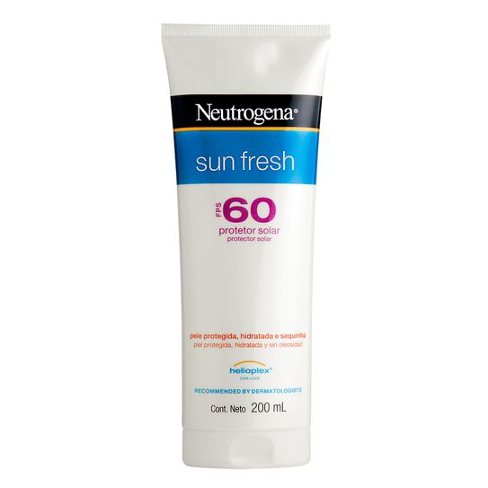 protetor-solar-neutrogena-sun-fresh-fps60-200ml-principal