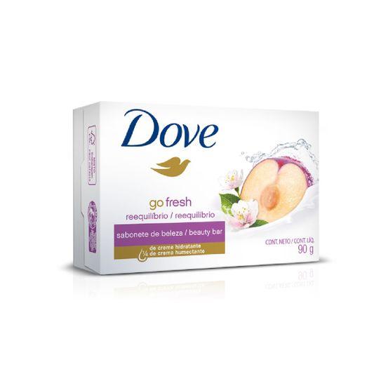 sabonete-dove-go-fresh-reequilibrio-90g-principal