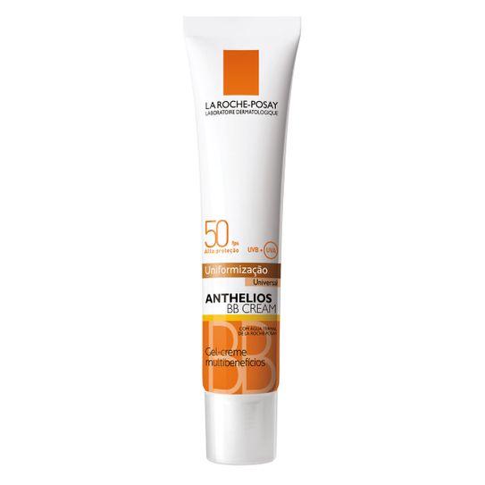 anthelios-bb-cream-fps50-gel-creme-40g-principal