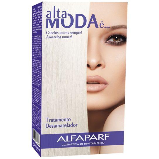 kit-tratamento-desamarelador-alta-moda-com-shampoo-mais-creme-de-tratamento-principal
