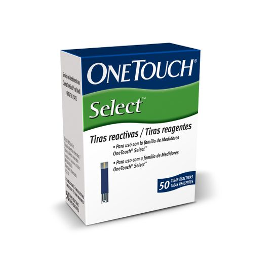 fitas-onetouch-select-com-50-unidades-principal