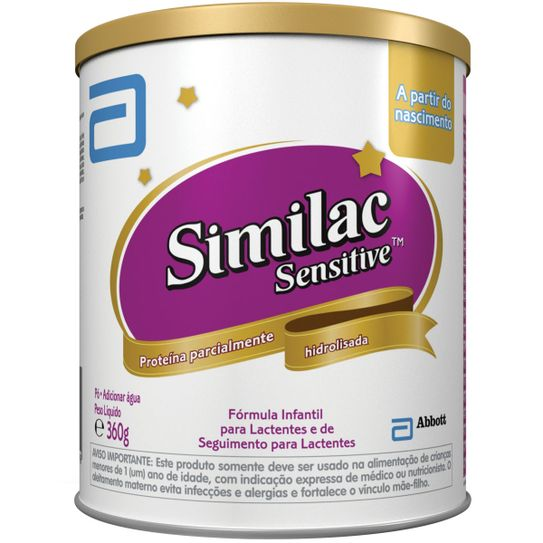 formula-infantil-similac-sensitive-360g-principal