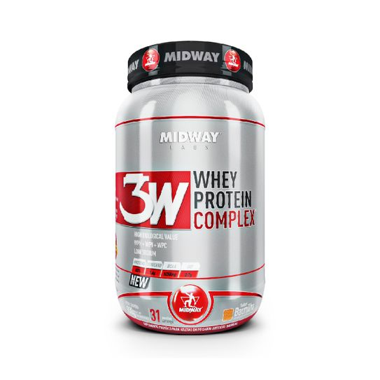whey-protein-iso-pure-midway-baunilha-930g-principal