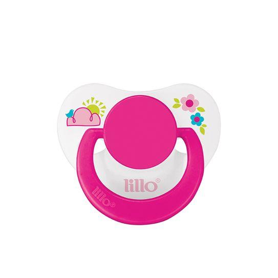 chupeta-lillo-divertida-baby-silicone-tamanho-2-cor-rosa-principal