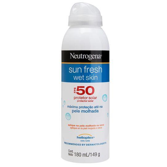 protetor-solar-neutrogena-sun-fresh-wet-skin-fps50-aerosol-180ml-principal