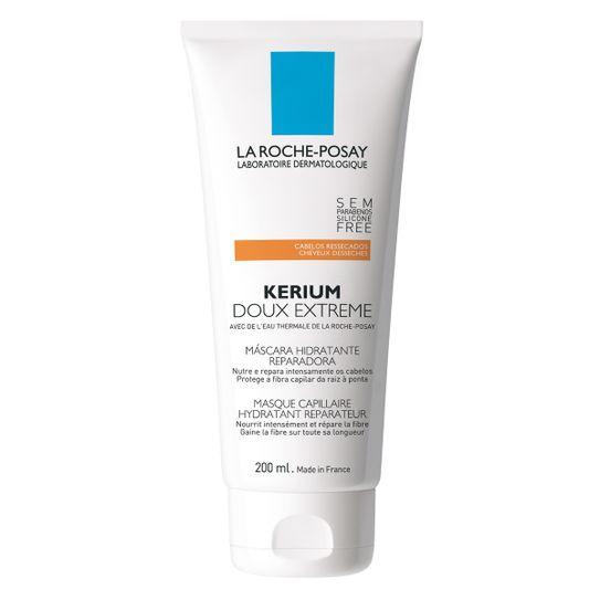 kerium-mascara-capilar-200ml-principal