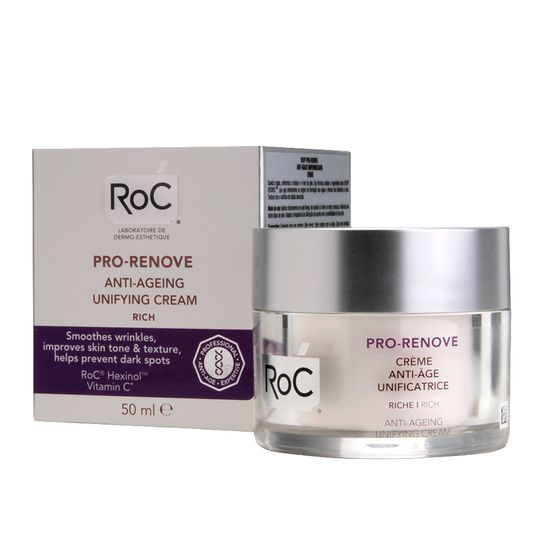 roc-pro-renove-anti-ageing-unifying-creme-50ml-principal