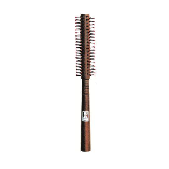 escova-para-cabelo-marco-boni-mirna-profissional-masculina-principal