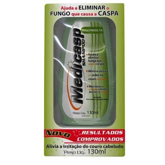shampoo-medicasp-130ml-principal