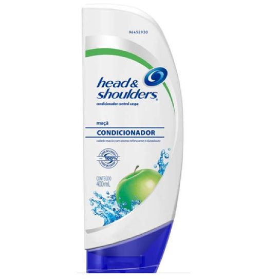 condicionador-head-shoulders-maca-400ml-principal