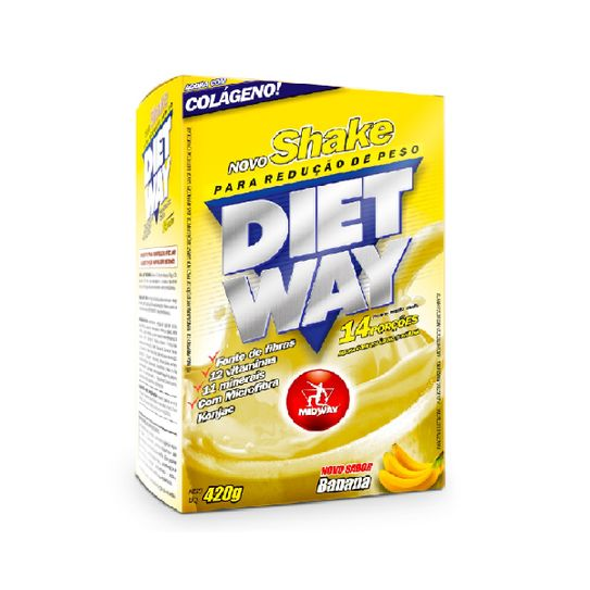 diet-way-banana-420g-principal