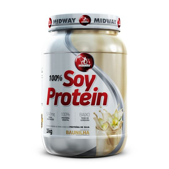 soy-protein-midway-baunilha-1kg-principal