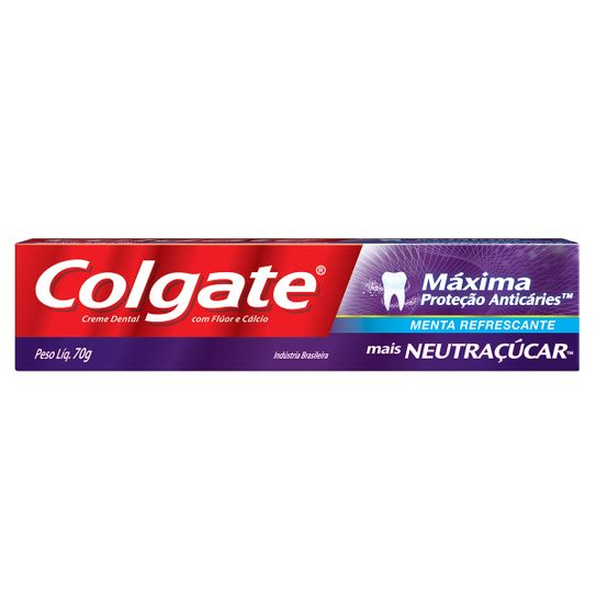 creme-dental-colgate-maxima-protecao-anticarie-mais-neutracucar-70g-principal