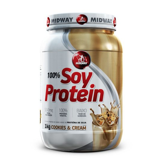 soy-protein-midway-cookies-cream-1kg-principal