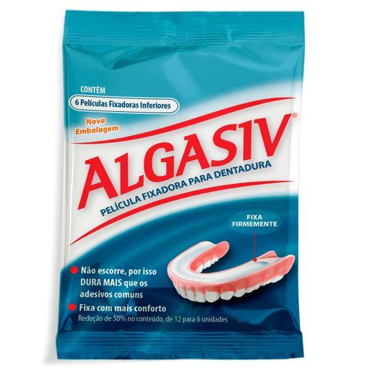 fixador-de-dentadura-algasiv-inferior-com-6-pelicula-fixadoras-principal