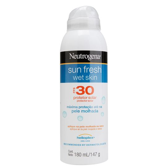 protetor-solar-neutrogena-sun-fresh-fps30-aerosol-180ml-principal