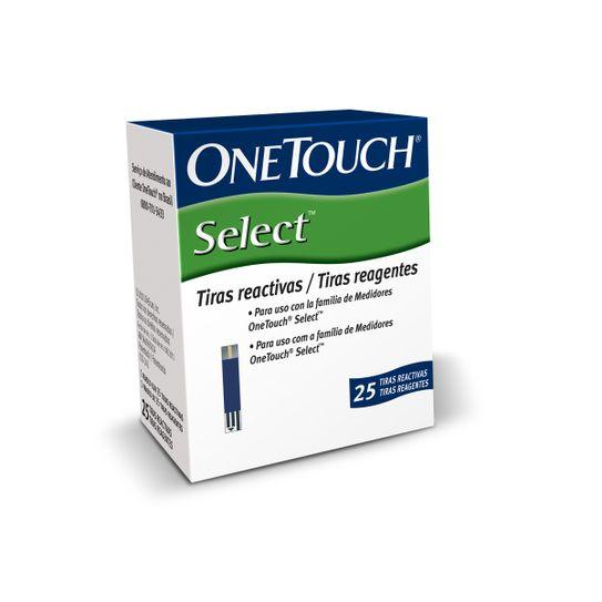 fitas-onetouch-select-com-25-unidades-principal