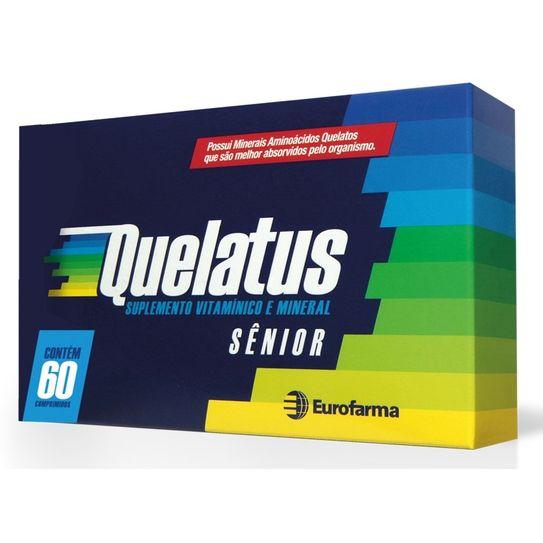 quelatus-senior-com-60-comprimidos-novo-principal