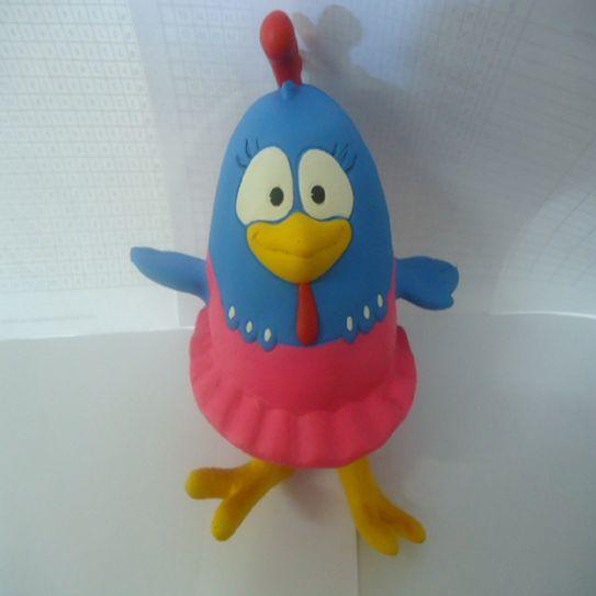 mordedor-latoy-galinha-pintadinha-bailarina-principal