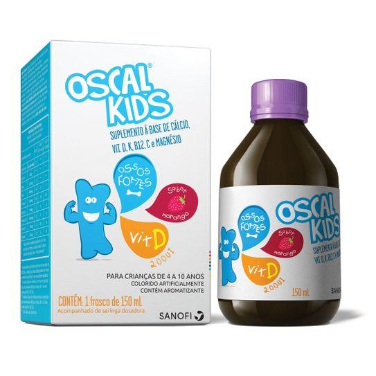 oscal-kids-suspensao-oral-150ml-principal