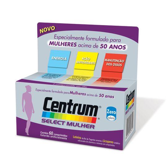 centrum-select-mulher-com-60-comprimidos-principal
