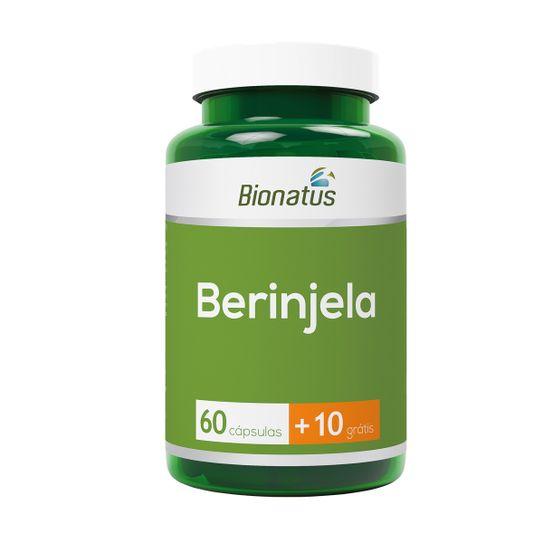 berinjela-green-bionatus-com-60-mais-10-capsulas-principal