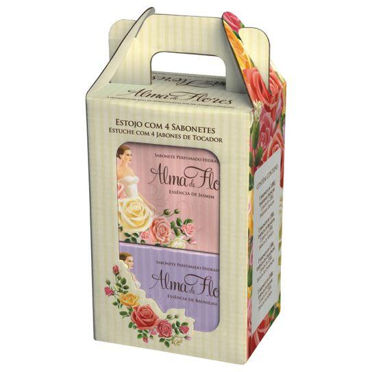 kit-com-04-sabonetes-alma-de-flores-baunilhamaischampagnemaisjasmimmaisclassico-principal