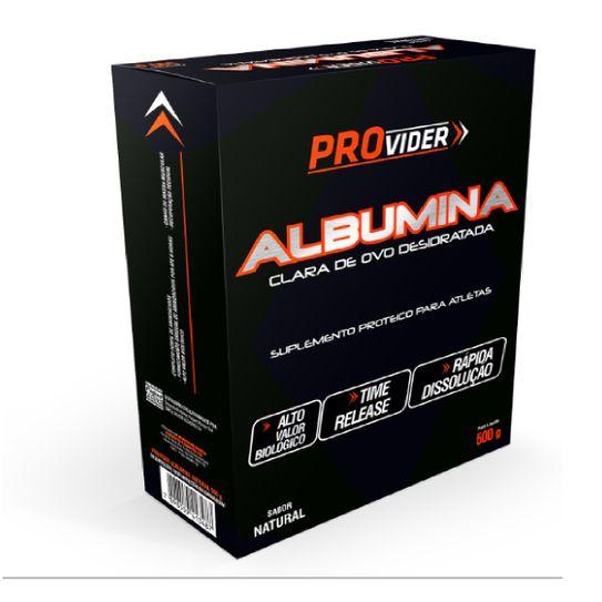 albumina-provider-500g-principal