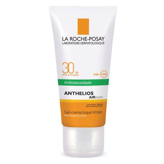 anthelios-airlicium-fps30-gel-creme-50g-principal