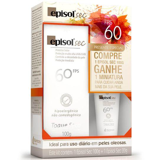 episol-sec-fps60-100g-gratis-miniatura-episol-sec-fps60-20g-principal