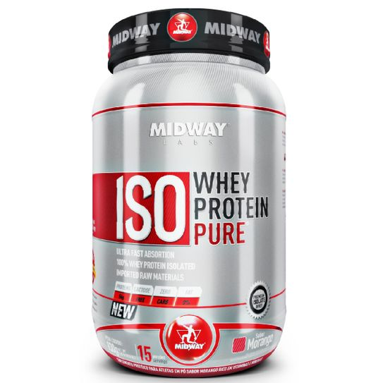 whey-protein-iso-pure-midway-morango-930g-principal