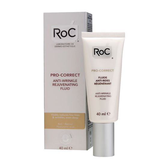 pro-correct-roc-anti-wrinkle-rejuvenating-fluid-40ml-principal